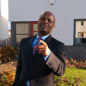 Pastor Edmund Abekhe - http://.../~rccgzoelife/