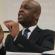 Pastor Edmund Abekhe - http://rccgzoelifepaisley.org