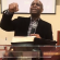 Pastor_Edmund-08042018 - http://rccgzoelifepaisley.org