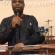 Pastor Abekhe RCCG Zoe